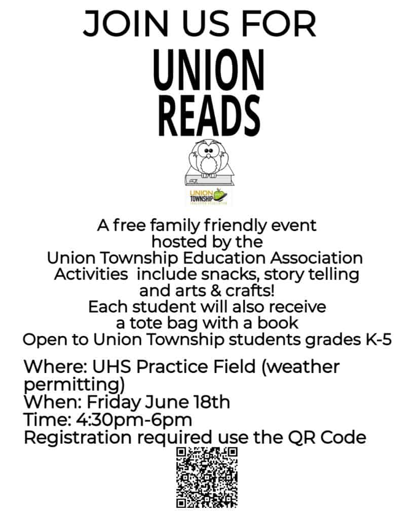 Union_Reads_flyer_2021